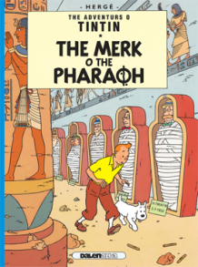 Merk-o-the-Pharaoh-Min
